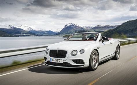bentley continental gt v8 s price bentley continental gt v8 s convertible review 2015