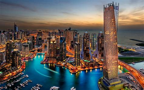Dubai Hd Pic | dubai wallpapers best wallpapers