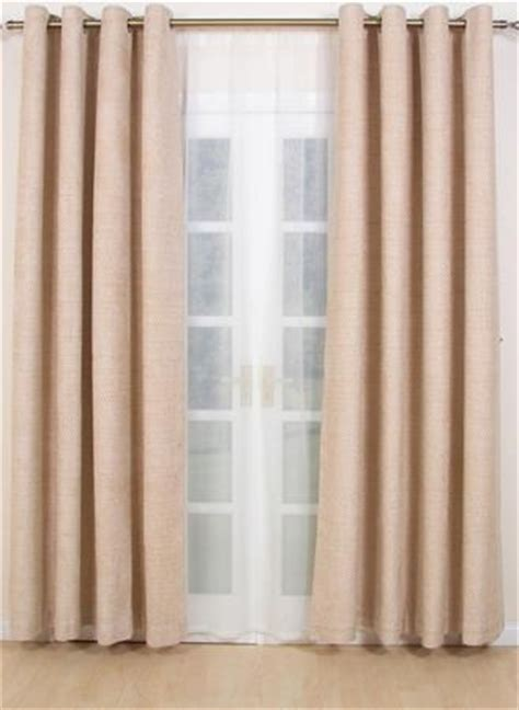 green tweed curtains tweed natural eyelet curtains harry corry limited