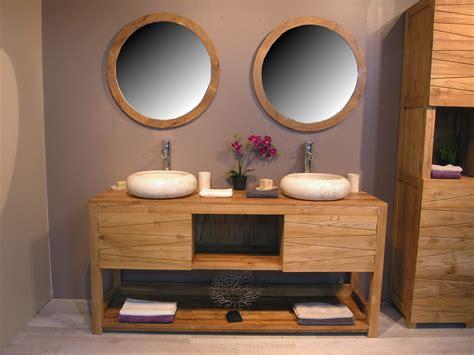 agréable Meuble En Teck Salle De Bain Pas Cher #3: meuble-salle-de-bain-double-vasque-bois-meuble-de-salle-de-bain-en-bois-pas-cher-meuble-de-salle-de-bain-en-bois-brut.jpg