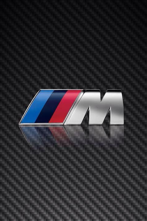 bmw m models burch motor works