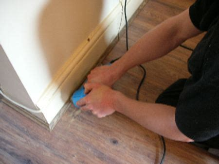 Which Flooring Nails Are Recommended For Hardwood Floors - laminate flooring glue nail laminate flooring
