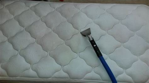 Can I Steam Clean Mattress by Mattress Cleaning York Pa 717 848 2064 Personal Touch