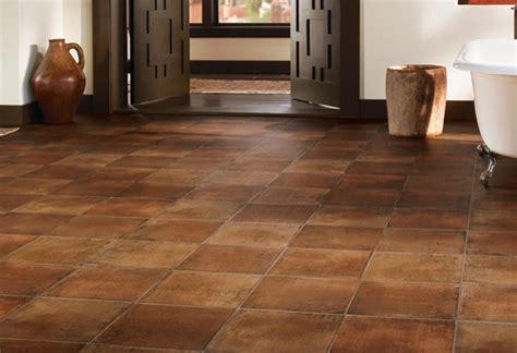 Wood Floor Covering Floor Covering 28 Images Vinyl Floor Covering Garage Floor Covering Wood Floor Covering