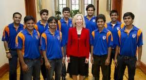 Best Undergrad For Mba by Top Undergrad Mba Universities For Business Cricket