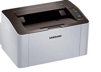 Samsung Xpress M2024w Fix прошивка Xpress Sl M2022 Sl M2024 Sl M2028