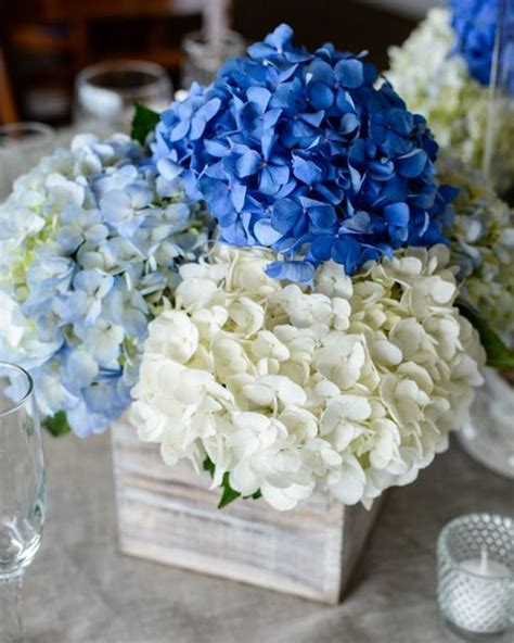 100 country rustic wedding centerpiece ideas hi miss