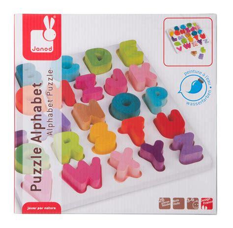puzzle with every color 100 puzzle with every color four color theorem