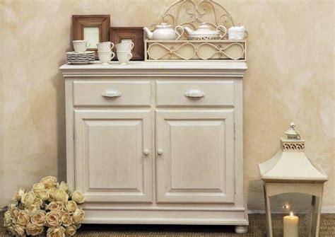 mobile credenza cucina tipologie di mobili da cucina la cucina i mobili per