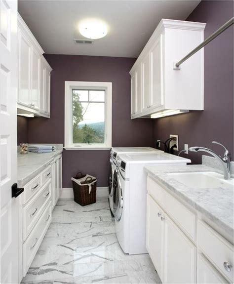 plum and gray bathroom 25 best ideas about plum paint on plum decor
