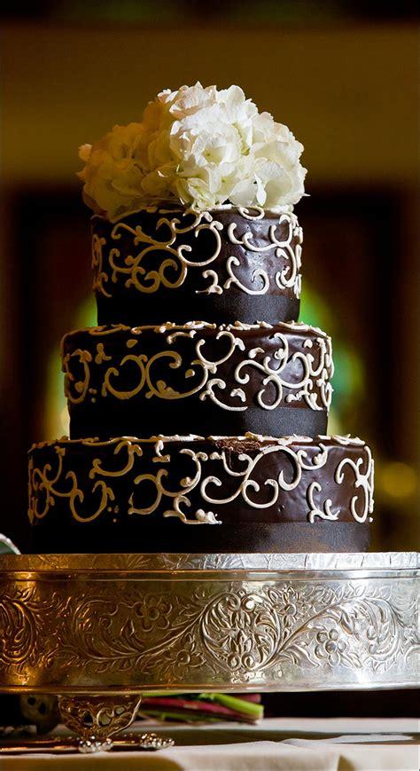 Wedding Cakes Oklahoma City by Best Wedding Cakes Oklahoma City Mini Bridal