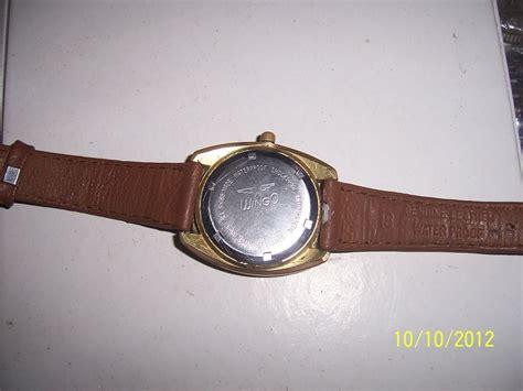 Jam Jadul Citizen Mesin Putar jam tangan jadul dan antik jam tangan wingo terjual