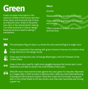 green color meaning green color meaning 28 images green meaning green