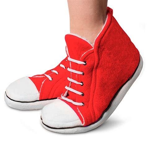 imagenes originales de zapatillas zapatillas de estar por casa star high