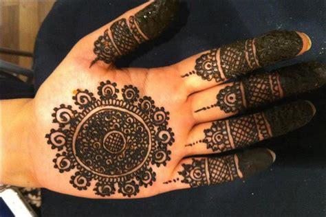 henna design circle circle mehndi designs top 26 round mehndi designs of 2016