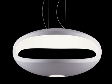 about space pendant lights foscarini o space pendant light by luca nichetto gietro gai chaplins