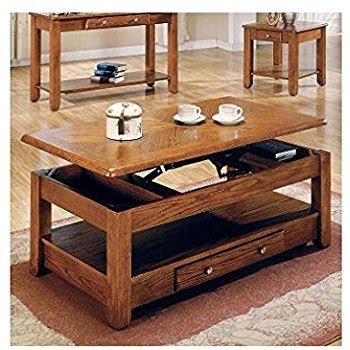 oak lift top coffee table top 40 lift top oak coffee tables coffee table ideas