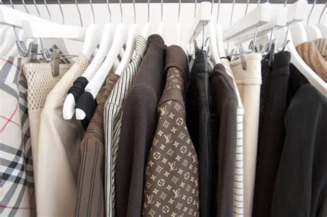 design clothes cheap the top 10 cheap designer clothing stores in toronto