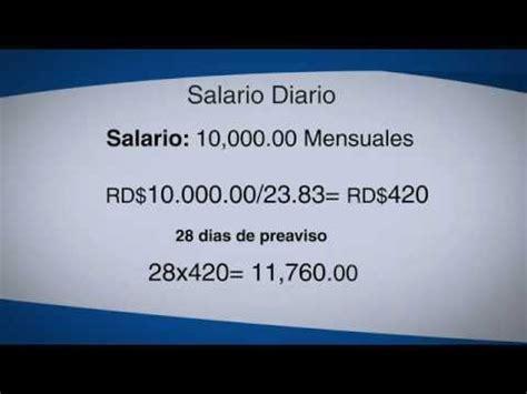 calculo de indemnizacion por hernia de disco laboral chofer de colectivo calculo indemnizaciones doovi