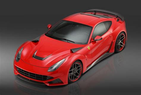 ferrari f12 novitec rosso novitec rosso ferrari f12 n largo is a bullet with seats