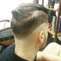 glasgow barber medium awesome schorem barbers haircut barbering pinterest