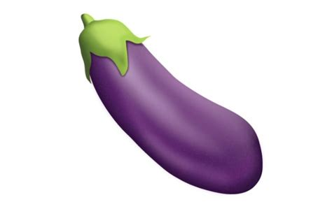 emoji eggplant the burning question is the use of emojis by adults ever