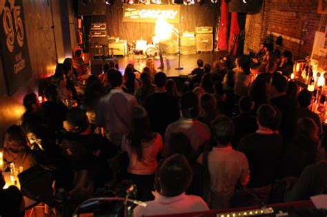 top karaoke bars nyc 7 best karaoke bars in nyc urbanmatter