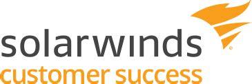 smtp wind mobile test smtp server connectivity via telnet solarwinds