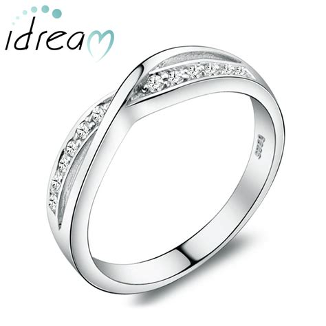 rings couples rings idream jewelry