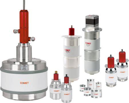 vacuum capacitor catalog vacuum capacitor catalog 28 images qro parts cvdd 500 15n759 vacuum variable capacitor 20