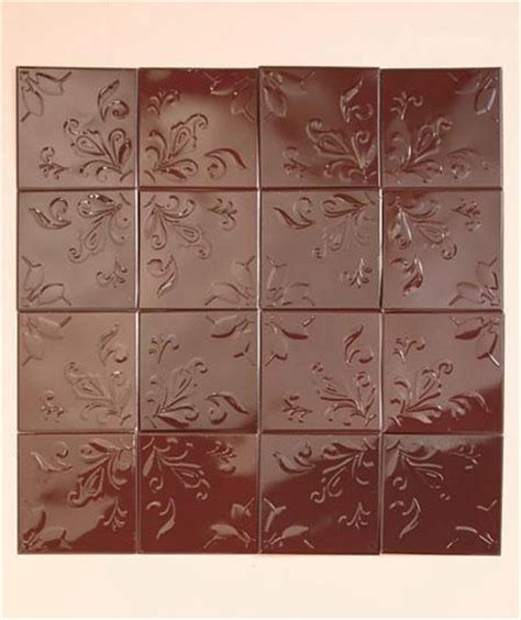 self adhesive backsplash wall tiles 16 self adhesive embossed raised pattern tin wall