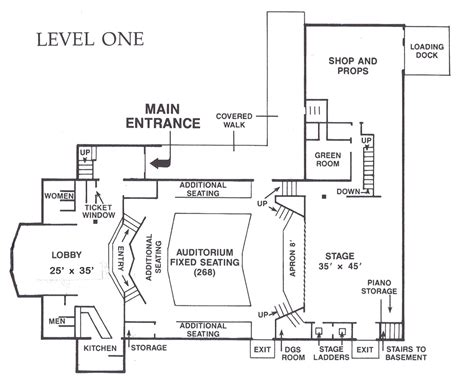dance studio floor plan floor plans dance studio joy studio design gallery