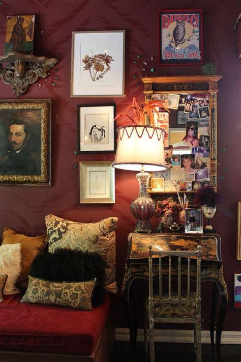 rockabilly home decor the 25 best rockabilly home decor ideas on pinterest leopard room retro home decor and retro