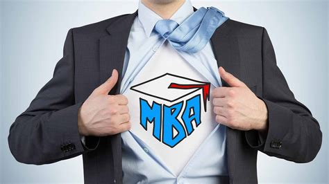 Is Obtaining An Mba Worth It by Is Getting An Mba Degree Worth It Value Costs Of