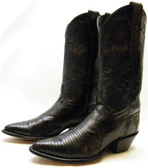 boot barn reno nv boot barn reno nv 28 images s tony lama boots boot