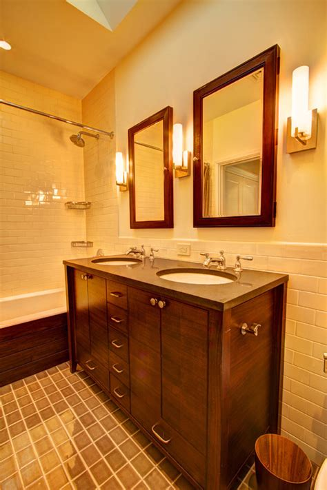 side lights for bathroom mirror what is the best lighting over vanity are side lights
