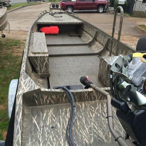 gator trax bass boat price gator trax boats for sale boats