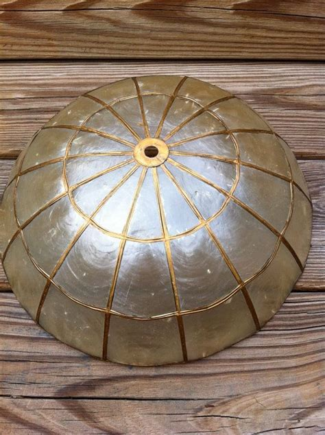 capiz shell l shade 17 best images about capiz on pinterest shell l