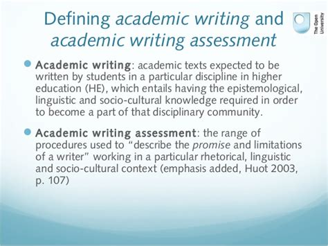 theme definition linguistics dynamic assessment of academic writing macro theme and