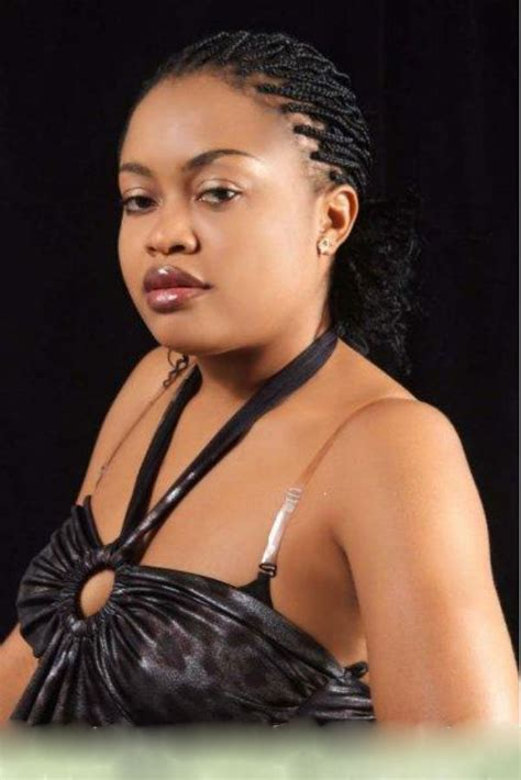 actress name of entertainment movie nigeria movie network nigeria entertainment news