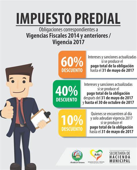 secretaria distrital de hacienda liquidacion impuesto predial 2016 www hacienda gov co impuesto predial 2016 impuestos predial