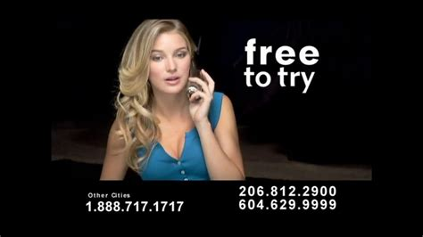 Quest Chat Tv Commercial Call Now Ispot Tv | quest chat tv commercial call now ispot tv