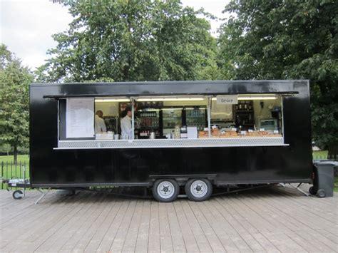 food mobile mobile food trailer www imgkid the image kid has it