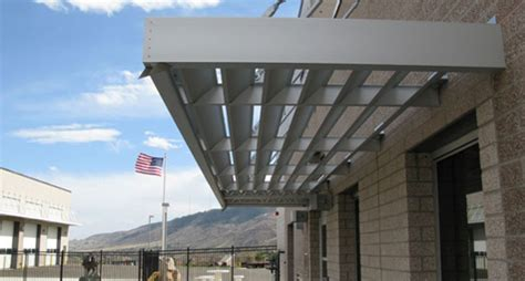 retail awnings dci signs awnings video image gallery proview