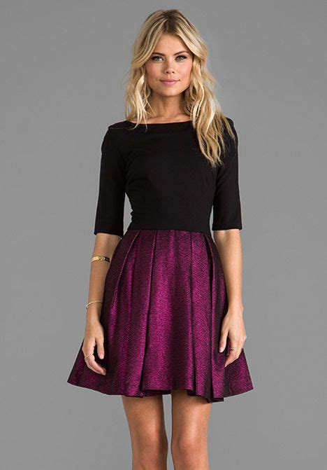 semi formal christmas party ideas 17 best ideas about dresses on dresses pretty dresses and