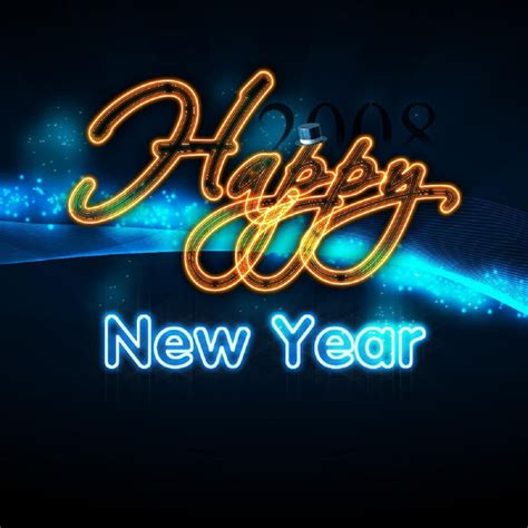 ipad wallpapers free download new year 2013 ipad