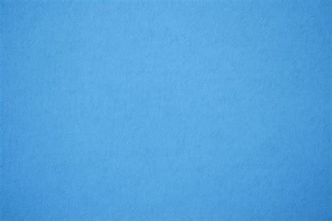 light blue paper texture picture  photograph  public domain