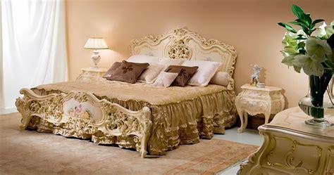 schlafzimmer ideen barock venezianisches m 246 belparadies barock schlafzimmer