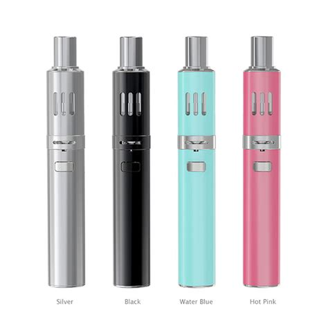 which is the best electronic cigarette original best e cigarette ego one mini e cig starter kit