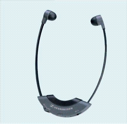 Headset Translator What Is This Thing Around The Neck Of A Mp During A Parliamentary Committee Hearing